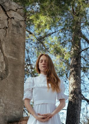 rocio ponce rocioponcephoto fotografía artística barcelona modelos rocio ponce